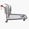 21 06 28 555 cart 0060 4