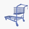 21 06 29 831 cart wire 0010 4