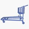 21 06 30 91 cart wire 0006 4