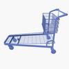 21 06 32 198 cart wire 0042 4