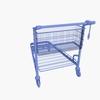 21 06 33 441 cart wire 0049 4