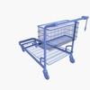 21 06 33 706 cart wire 0047 4