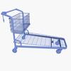 21 06 35 11 cart wire 0061 4