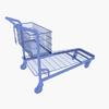 21 06 36 240 cart wire 0057 4