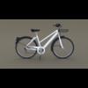 16 52 32 365 bike 0001 4