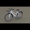 16 52 33 726 bike 0052 4