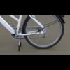 16 52 33 838 bike 0073 4