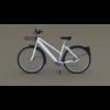 16 52 33 991 bike 0019 4