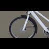 16 52 34 740 bike 0074 4