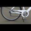16 52 35 628 bike 0077 4