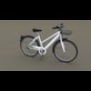 16 52 36 491 bike 0039 4