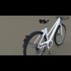 16 52 36 745 bike 0078 4