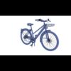 16 52 37 603 bike wire 0005 4