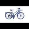 16 52 39 234 bike wire 0001 4
