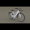 16 52 40 302 bike 0005 4