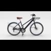 17 18 58 665 bike 0001 4