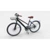17 18 59 657 bike 0053 4