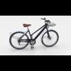 17 18 59 954 bike 0072 4
