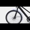 17 19 00 769 bike 0074 4