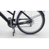 17 19 01 175 bike 0073 4