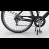 17 19 02 545 bike 0077 4