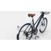 17 19 02 607 bike 0078 4