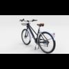 17 19 02 922 bike 0024 4