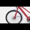 17 39 09 220 bike 0074 4