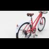 17 39 11 25 bike 0078 4