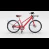 17 39 14 971 bike 0001 4