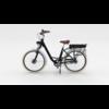 18 17 15 306 bike 0001 4