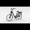18 17 16 760 bike 0034 4