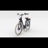 18 17 17 183 bike 0031 4