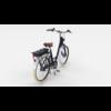 18 17 17 979 bike 0049 4