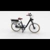 18 17 18 713 bike 0056 4