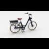 18 17 18 810 bike 0053 4
