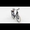 18 17 18 946 bike 0061 4