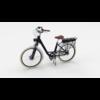 18 17 19 618 bike 0071 4