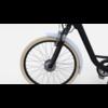 18 17 20 114 bike 0074 4