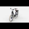 18 17 20 604 bike 0067 4