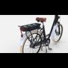 18 17 21 328 bike 0078 4