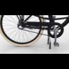 18 17 21 418 bike 0077 4