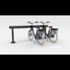 18 17 24 543 bike station 0007 4