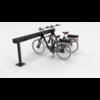18 17 27 15 bike station 0040 4
