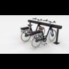 18 17 28 470 bike station 0051 4