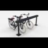 18 17 28 750 bike station 0059 4
