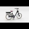 18 17 31 709 bike 0017 4