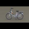 19 13 49 747 bike 0001 4
