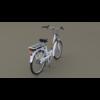 19 13 50 423 bike 0049 4