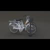 19 13 50 823 bike station 0020 4